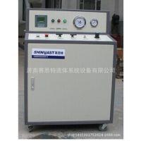 空调管耐压气密性试验机
