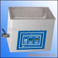 昆山舒美供应KQ-50DB台式数显超声波清洗器    厂价直销