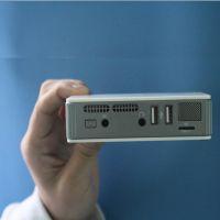 安卓LED微型投影机 NPOWER微投 投影仪家用 迷你便携式手机投影
