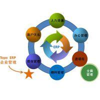 企业管理学课程 有口碑的经营方略高级研修班【荐】