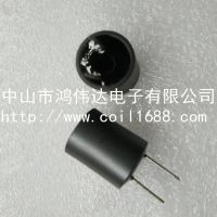 开关电源用插件屏蔽及非屏蔽电感PK12*14-47UH