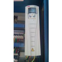 全自动智能型供水控制系统 变频型供水控制器一拖三控制系统 海富制造