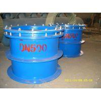 专业生产柔性防水套管丨长期供应钢性套管丨厂家直销,质量可靠