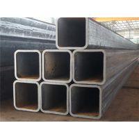 江苏乐家冷弯型钢有限公司专业定制方矩形管