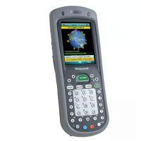 霍尼韦尔Honeywell Dolphin7600数据采集器 超市盘点机无线终端