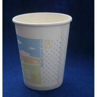 上海豆浆杯,一次性纸杯塑料盖