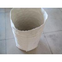 义峰厂家定帆布伸缩管、耐温阻燃伸缩管、耐高温风机软连接质量可靠