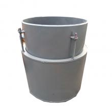 供应吉林煤粉管道专用三维波纹补偿器13613178737