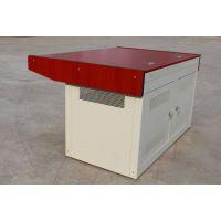 图泰多联拼装式操作台带防火板台面侧包木板照片