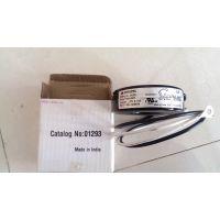 SIMPSON 传感器 CATALOG 01293 SIMPSON一级代理商