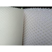 水产养殖网供应 安平塑料平网厂家 优质塑料平网不老化阻燃