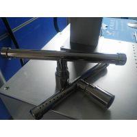 批发——不锈钢卫生级T型清洗器【天鹰】厂家厂价销售 欢迎采购