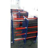 浙江温州市鹿城区龙湾区瑞安市上海将星JX18板式换热器选型及报价