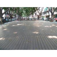 厂家直销仿木 专用户外环境户外阳台地板-PS景观板材