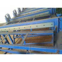 扬威机械双面剪板机 脚踏剪板机 1.3米 裁板机