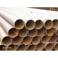 云南昆明耐腐蚀镀锌焊管加工、焊管 20#昆钢现货