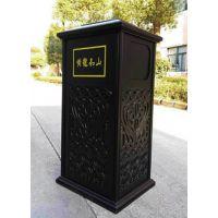 环卫垃圾箱、分类垃圾箱、塑料垃圾桶