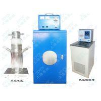 供应乔跃JOYN-GHX-B实验室大容量光化学反应仪上海厂家