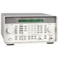 东莞提供二手 Agilent/HP8648B 信号发生器