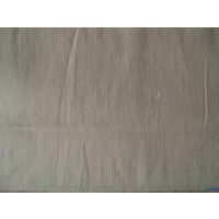 供应亚麻棉混纺15X15 54X52