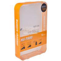 做透明包装盒厂「万利科技」www.jiaohechang.cn 找PVC胶盒