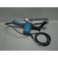 电缆打磨机 电动势电缆打磨机华建电力机具