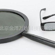 SWZY-150 手持式玻璃制品内应力检查器 型号:SWZY-150