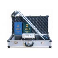 灵敏度高响应时间快SL-808A、B型埋地管道泄漏检测仪