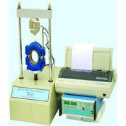 中西供智能沥青混合料稳定度测定仪 型号:DF-5库号:M390809