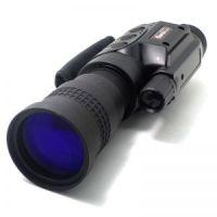 奥尔法红外夜视数码摄像机相机 CS-8 8倍
