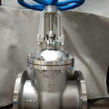 Z45T-10 DN400 Z45T/Z45H/Z41T 楔式铸铁闸阀-主要技术参数_阀门,闸阀