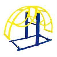 洋县健身器材,大有健身器材(优质商家),健身器材预订
