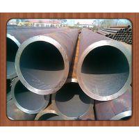 89*4.5,绿色可回收P11合金钢管,宝钢荣誉出品