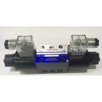 台湾油研YUKEN叶片泵SVPF-20-70-20 SVPF-20-55-20