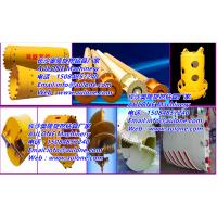 钢护筒,旋挖护筒,桥梁桩基工程专用钢筋护筒