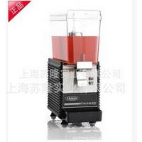 美国欧米茄OSD12-50饮料机、美国Omega单缸3加仑饮料机 冷饮机