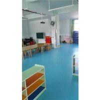 韶关幼儿园地板、牧彤人、幼儿园地板价格