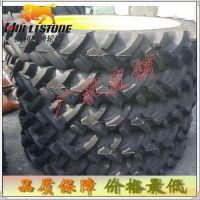 厂家直销打药机轮胎230/95-74采棉机轮胎