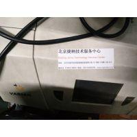 北京AGILENT检漏仪维修,安捷伦检漏仪VS PR02维修保养