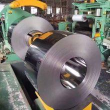 佛山厂家直销304不锈钢板材 钢带 宽度可定制