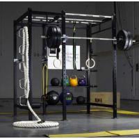 CROSSFIT训练架 【环宇】力量器械专业生产 质量杠杠的