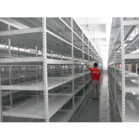 仓储中型货架、中型货架价格、中型货架厂,中型货架供应商