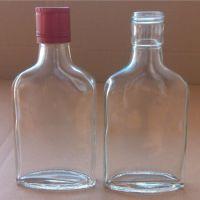 保健酒瓶,125毫升保健酒瓶,烤花保健酒瓶,125毫升烤花保健酒瓶
