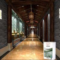 大理石木器漆漆价格-大理石木器漆施工-数码彩免费培训工艺