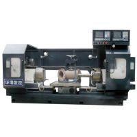 华电HD-TX600数控镗铣加工机床