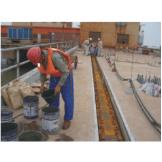 早强高强无收缩灌浆料 自流平和微膨胀 地脚螺栓加固CGM灌浆料