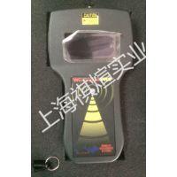 手机待机状态检测仪美国BVS