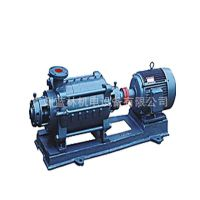 125TSWA-90卧式加压泵 上海凯泉水泵