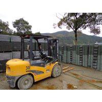 生产供应优质温州透水砖,温州混凝土路面砖,温州盲道砖,温州植草砖