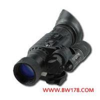 三代多功能微光夜视仪 主动式红外夜视仪